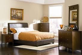 discount bedroom furniture phoenix az furniture stores in phoenix mesa scottsdale tempe