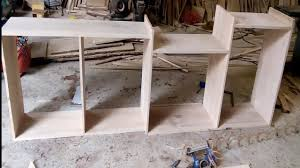 Building Kitchen Cabinet Woodworking How To Building A Kitchen Cabinet Youtube