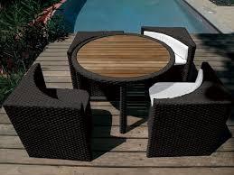 petit salon de jardin pour terrasse petit salon de jardin pour terrasse sedgu