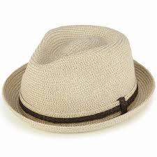 elehelm hat store rakuten global market hat s hats caps cap