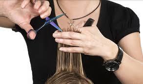 abk beauty salon and barbershop 1126 w pipkin rd lakeland fl hair