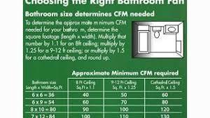 hunter 83002 ventilation sona bathroom exhaust fan with light cheap bathroom window exhaust fan find bathroom window exhaust fan