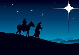 christmas u0026 joseph u0027s obedience barabbas road church in san diego ca