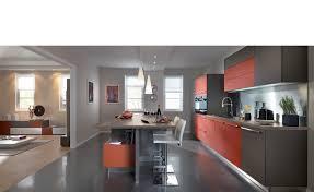 magasin cuisine etienne cuisine votre magasin schmidt menton cuisines rangements salles
