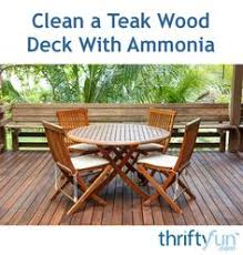 Cleaning A Wooden Dining Table by Diy Chunky Farmhouse Table Restoration Hardware Dining Table