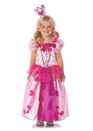 Toddler Halloween Costumes Girls 236 Kid U0027s Costumes Images Children Costumes
