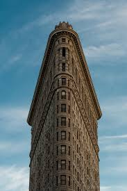 New York travel irons images Flat iron freddy droguett photo jpg