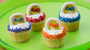 quick easy cake cupcake recipes and ideas pillsbury com