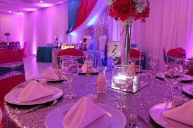wedding venues in ta fl wedding reception venues in ta fl 135 wedding places