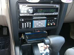 nissan frontier interior mars 2003 nissan frontier regular cab specs photos modification