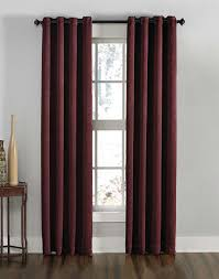 Length Curtains Curtains Intended For Current Home Curtains Design Idea