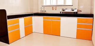 kitchen trolley ideas kitchen trolley kitchen design