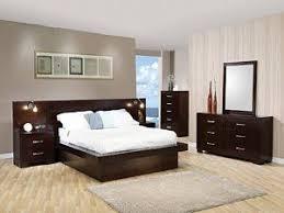 98 best master bedroom images on pinterest bedroom ideas color