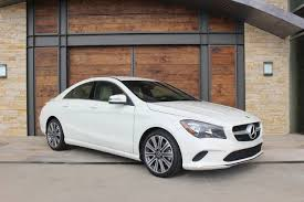 sugarland mercedes pre owned 2018 mercedes 250 coupe in sugar land