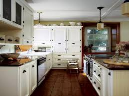 country kitchen ideas new ideas popular rustic country kitchen designs home and