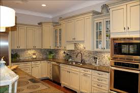 kitchen cabinet door designs craftsman style cabinet doors home