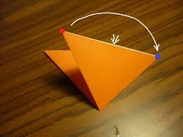 paper crane u0026 twin birds lesson 1 useful origami