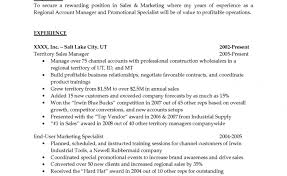 Microsoft Templates Resume Wizard Valuable My Resume Wizard Com Tags Resume Wizard Online Resume