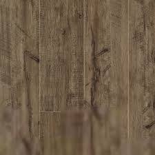 shaw chion plank blue ribbon vinyl flooring