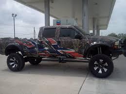 Rebel Mud Truck - southern pride mud trucks pinterest southern pride southern
