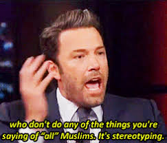 Ben Affleck Meme - ben affleck islam gif find download on gifer 245x210 px
