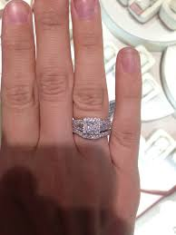 neil bridal set 20 best neil engagement rings images on jewelery