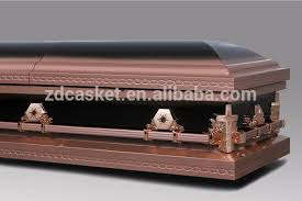 casket for sale best sale for cheapest funeral caskets and coffins 9305 view