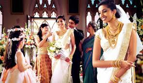 Malayalee Wedding Decorations Best Event Manager Kerala