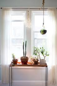 window table for plants diy modern plant stand modern plant stand plants and modern