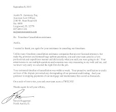 Sample Letter To Fire My Attorney testimonials from our clients that we have helped get out of their