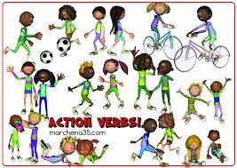 sensen clipart action verb pencil and in color sensen clipart