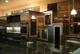 gourmet kitchen designs pictures le gourmet kitchen orange county kitchen remodeling