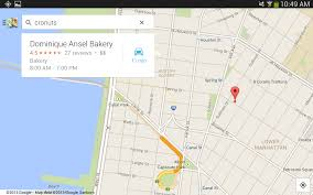 android maps maps for android review 2013 digital trends