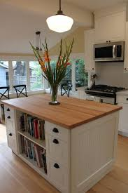 kitchen island with shelves kitchen kitchen island with stools ideas cart lowes lighting