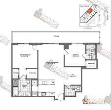 Infinity Condo Floor Plans Brickell Bay Club Condo Miami Floor Plans Brickell Free House