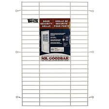 shop window hardware at lowes com