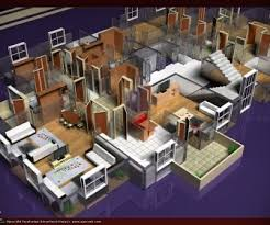 3d home interior design software free download 3d office design software free download tag fantastic office