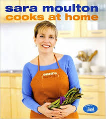 sara moulton chef cookbook author television personality
