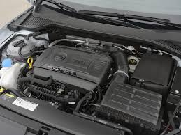 seat leon cupra 280 auto class magazine