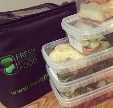 cuisine fitness we fresh fitness food healthy food delivered to your door