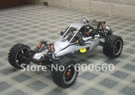baja car buy 26cc rc car and get free shipping on aliexpress com