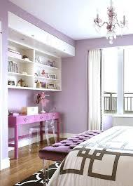 purple bedrooms purple bedroom walls light purple bedroom walls the best light