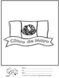 100 flag coloring sheets venezuela flag coloring page
