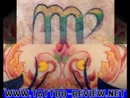 libra tattoo designs video dailymotion