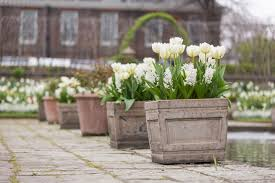 princess diana memorial garden opens at kensington palace