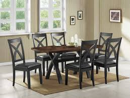 Casual Dining Room Sets Casual Dining Sets With Casual Dinette Sets Casual Dinette Sets