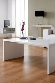 1000 images about high gloss on pinterest coffee table height