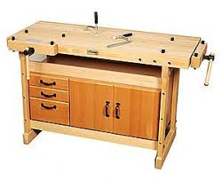 Free Wood Workbench Designs by 167 Best Work Tables And Tool Cabinets Images On Pinterest
