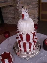 cinderella wedding cake wedding cakes pictures cinderella wedding cakes