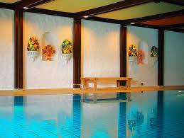 Schwimmbad Bad Rothenfelde Hotel Zur Post Bad Rothenfelde In Bad Rothenfelde Bei Hotelspecials De